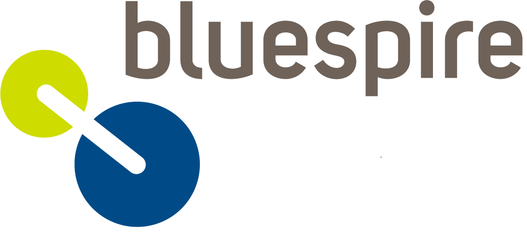 BlueSpire Communications