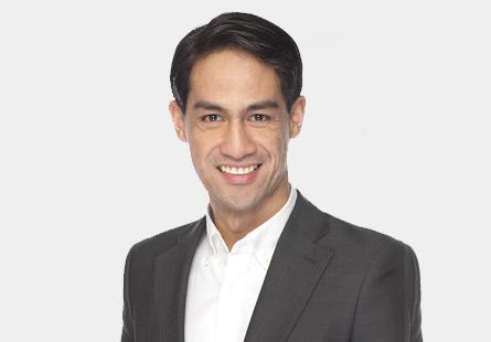 Charlon C. Velasco