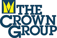 The Crown Group