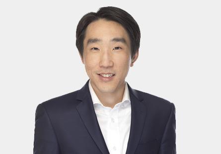 Eojin Lee