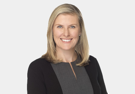 Kristin Newhall