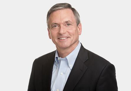 Robert J. Fitzsimmons