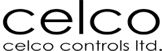 Celco Controls Ltd